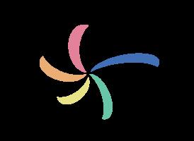 Official Uniarte  Site