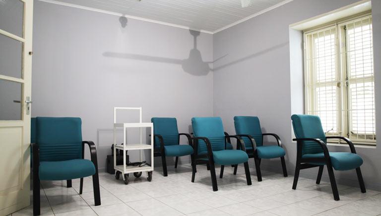 Carthagenastraat_Uniarte_Curacao_exhibiton-room2-2