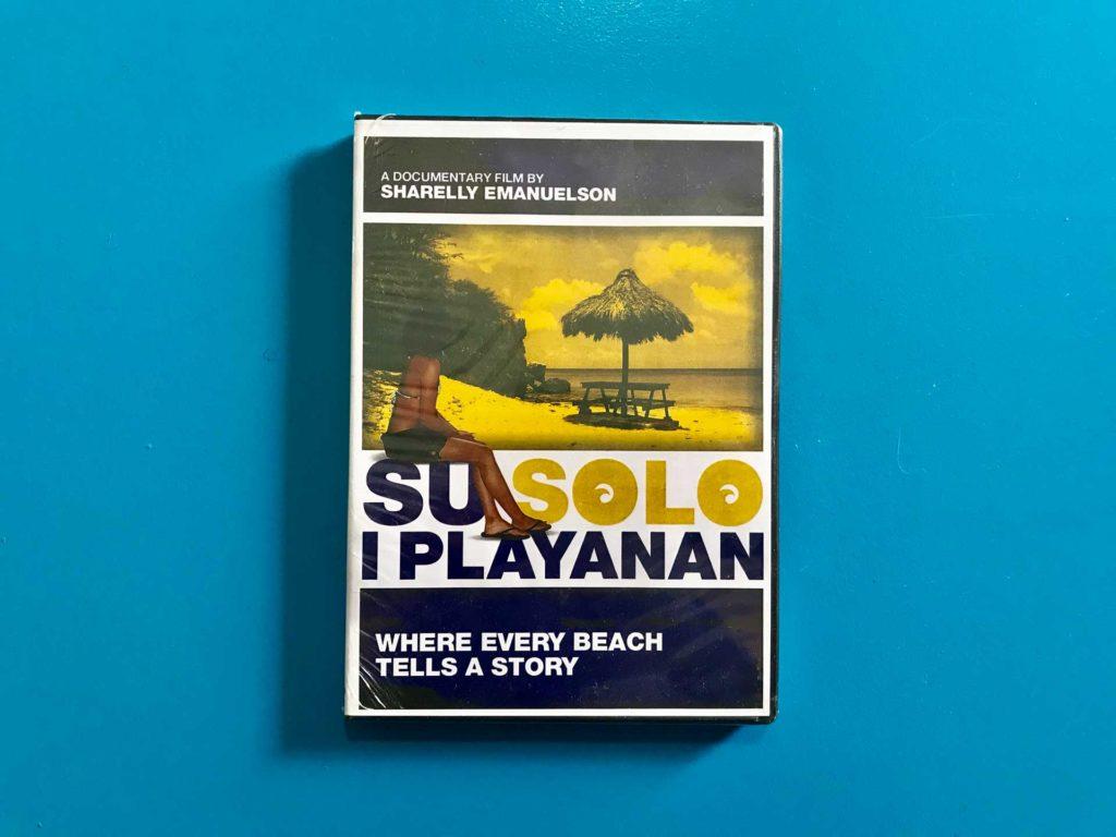 DVD_Su-Solo-I-Playanan