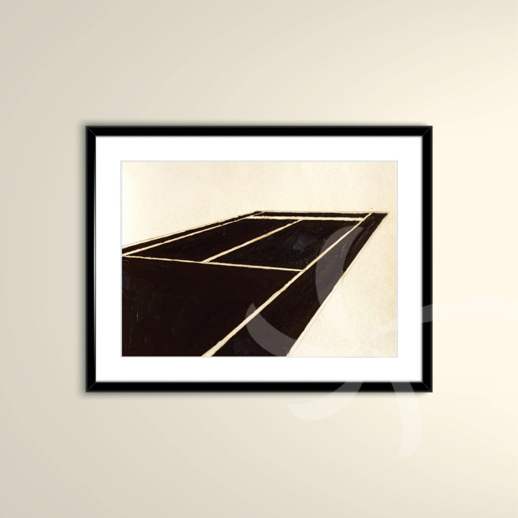Raily Yance _Campos-Petroleros-tennis-horizontal